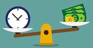 Banco de Horas: Regras, vantagens e compensação