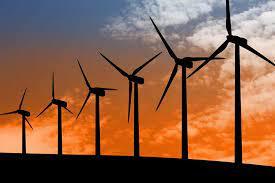 Casa dos Ventos fecha contrato de R$ 150 mi com Vulcabras de energia eólica    Empresas   Valor Econômico