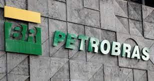 Petrobras mantém foco em venda de ativos e desalavancagem, diz CEO a  analistas – Money Times