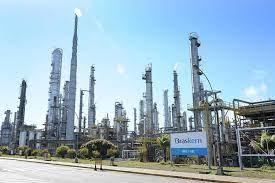 Odebrecht diz que vai vender a Braskem. Falta combinar com a Petrobras |  Brazil Journal
