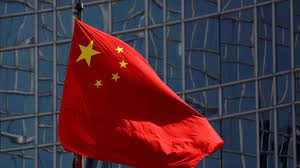 Explosivo usado no ataque ao Consulado da China é caseiro, diz Polícia do  Rio   CNN Brasil