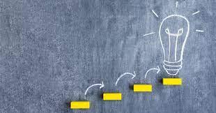 Como aplicar Gestão da inovação em Grandes Empresas