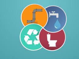 Saneamento básico em foco – CFA